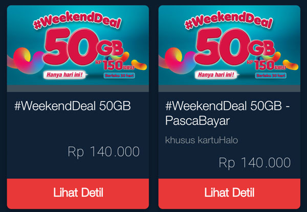 WeekendDeal-50GB-Detil