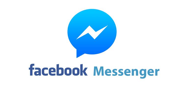 Aplikasi Chat Terbaik facebook messenger