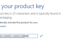 Aktivasi Microsoft Office 2013 product key
