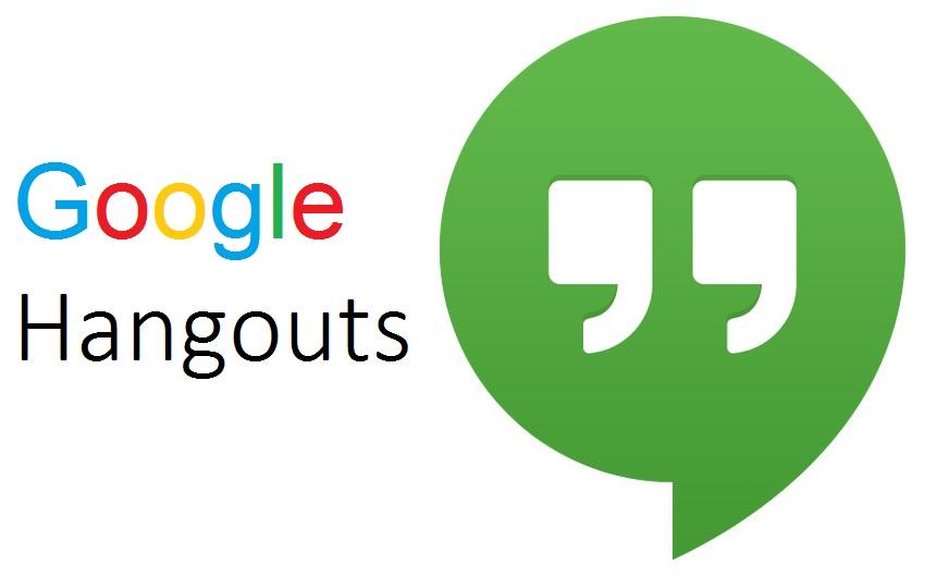 Aplikasi Chat Terbaik google-hangouts-logo