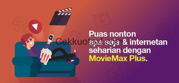 moviemax 3