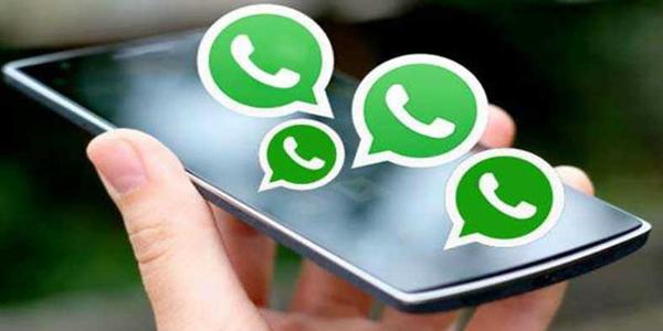 Fitur Super Keren WhatsApp yang Bakal Hadir Tahun 2018