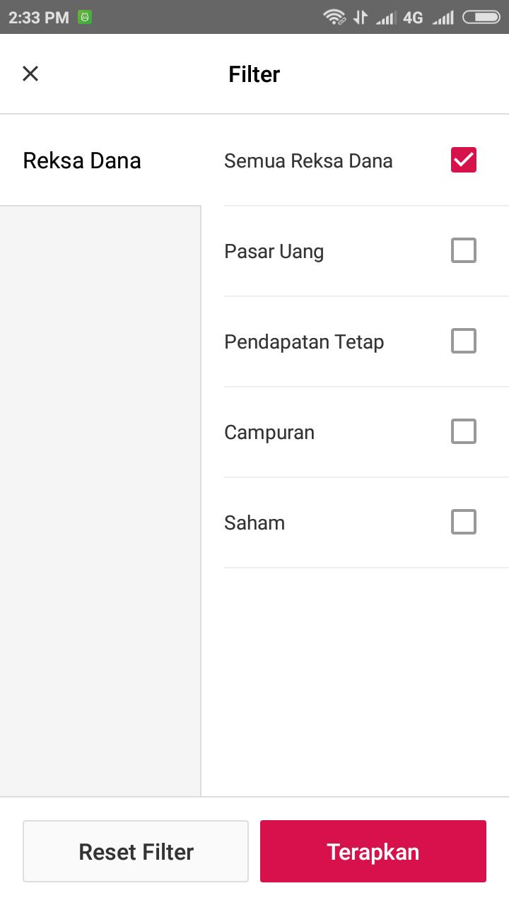 Membeli-Reksadana-di-Aplikasi-BukaLapak-Android_2
