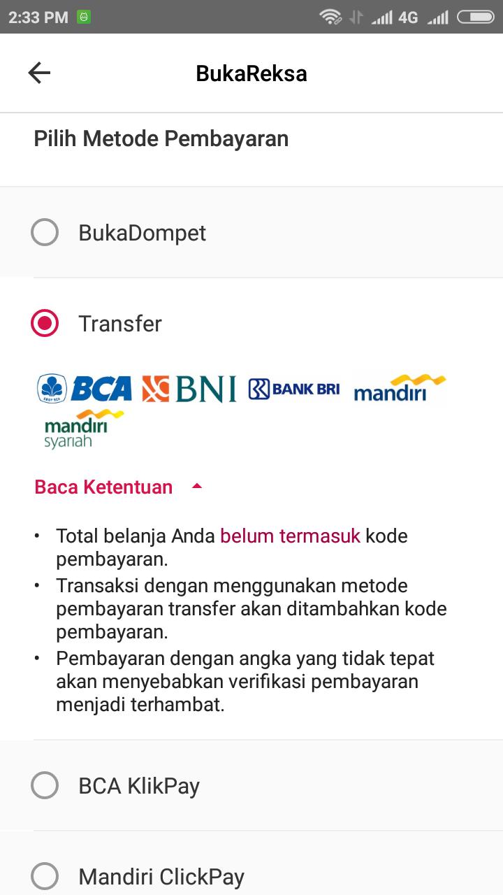 Membeli-Reksadana-di-Aplikasi-BukaLapak-Android_5