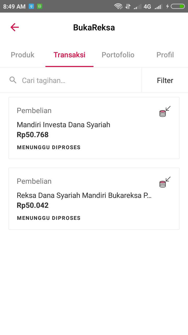 Membeli-Reksadana-di-Aplikasi-BukaLapak-Android_9