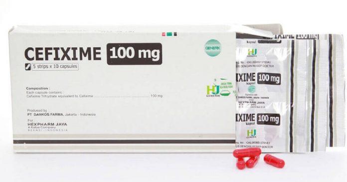 Obat Untuk Sifilis Atau Raja Singa di Apotek