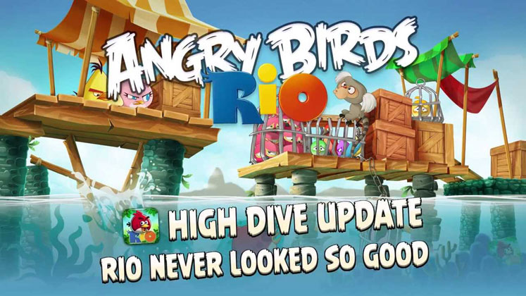 game android offline terbaik Angry-Birds-Rio