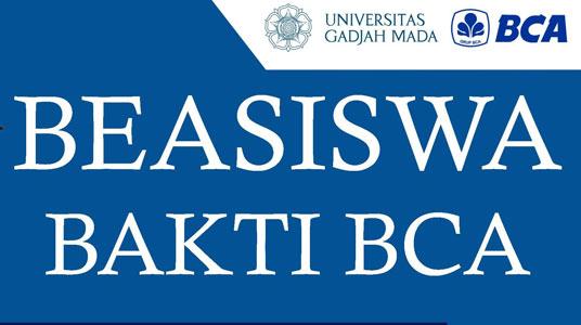 Beasiswa-Bakti-BCA-1