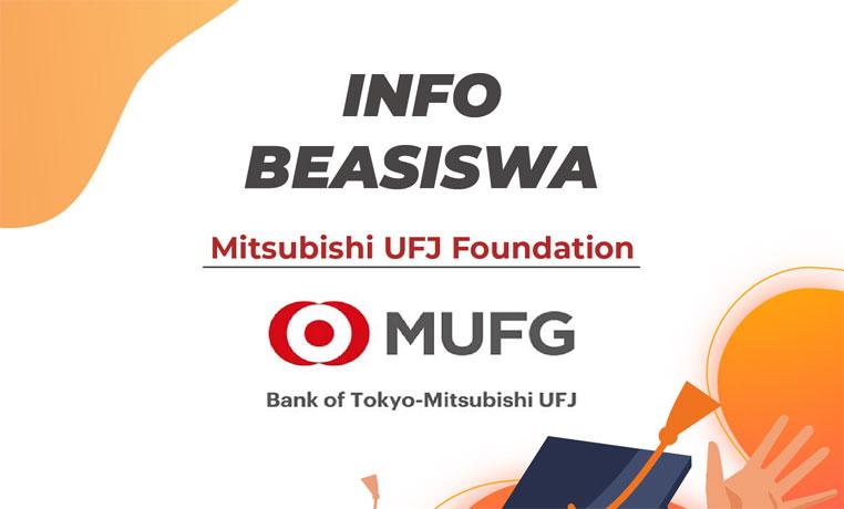 Bank-of-Tokyo-Mitsubishi-UFJ-Foundation