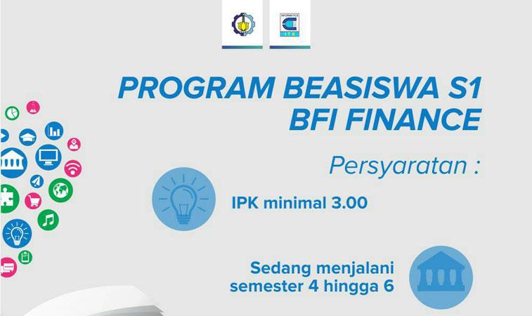 Beasiswa-S1-BFI-Finance-1