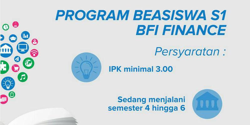 Beasiswa-S1-BFI-Finance-2