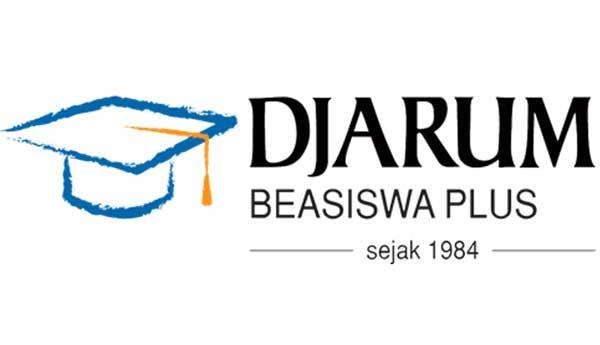 Djarum-2