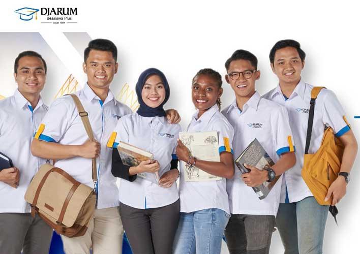Djarum-Beasiswa-Plus-2