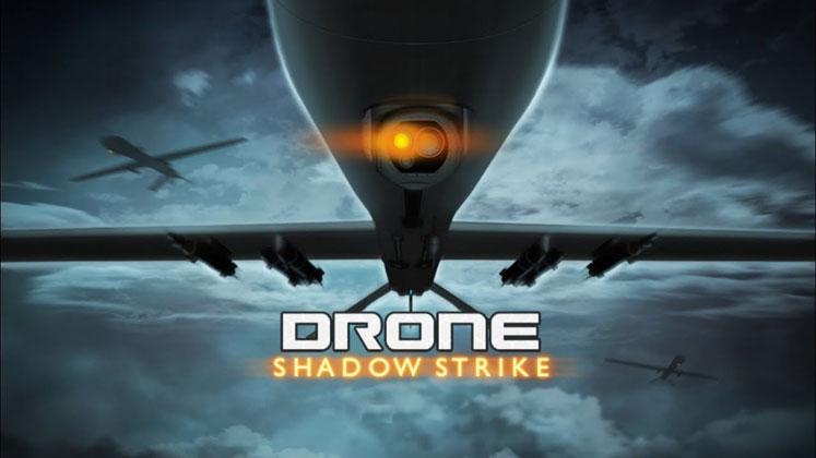 Drone-Shadows-Strike