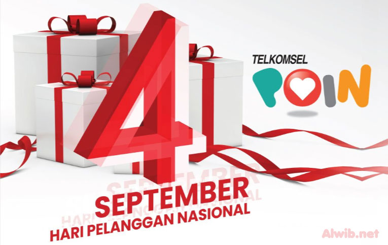 Hari-pelanggan-Nasional-Telkomsel