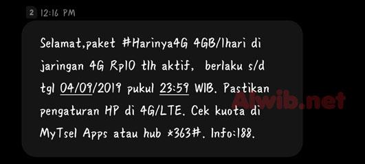 Paket-data-4GB-Rp10