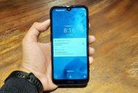 Review-dan-Spesifikasi-Nokia-4.2