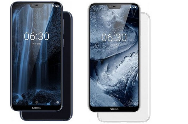 Review-dan-Spesifikasi-Nokia-5.1-Plus