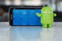Cara Menyembunyikan File Apapun di HP Android