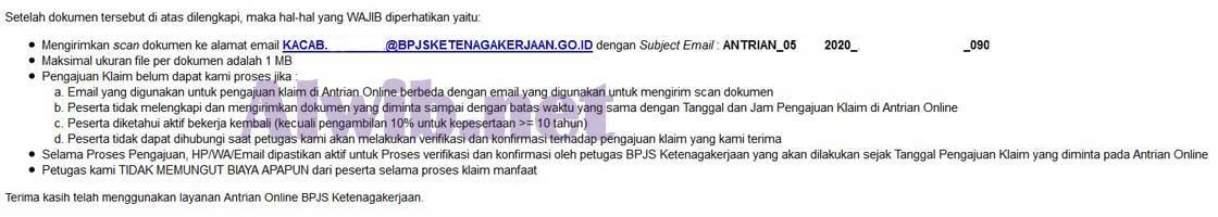 tips-verifikasi-dokumen-klaim-BPJS-Ketenagakerjaan