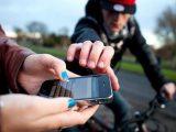 Aplikasi Keamanan Android Untuk Foto Maling
