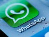 Aplikasi Whatsapp Membuat Memori hp Cepat Penuh