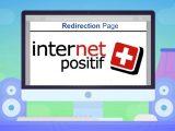 Cara Buka Situs Yang Terblokir Internet Positif Lewat PC