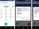 Cara Cek Masa Aktif Kuota Telkomsel Terbaru
