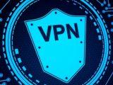 Cara Internet Gratis Menggunakan VPN Terupdate 2018