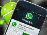 Cara Membuat Huruf Tebal, Miring, dan Strikethrough Pada Aplikasi WhatsApp
