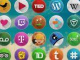 Cara Mengubah Icon Aplikasi Di Android Beserta Mengganti Namanya