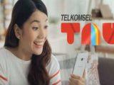 Cara Menonaktifkan Paket Internet Telkomsel