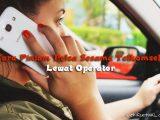 Cara Pinjam Pulsa Sesama Telkomsel Lewat Operator