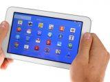 Daftar Tablet Harga Rp 2 Juta Rupiah dengan Spek Ciamik yang Layak Dibeli Segera