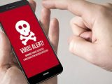 Dampak Negatif Download Aplikasi Diluar Google Playstore yang Harus Anda Tahu