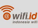 Inilah Cara Jitu Logout Wifi id Dengan Mudah