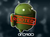 Manfaat Root Android yang Wajib Kamu Pahami