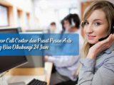 Nomor Call Center Axis dan Pusat Pesan Yang Bisa Dihubungi 24 Jam