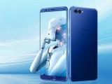 Smartphone Masa Depan Dengan Teknologi AI