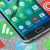 Tempat Download Aplikasi Android Terbaik Selain Playstore