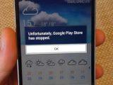 Tips Perbaiki Play Store Yang Tidak Bisa Terbuka