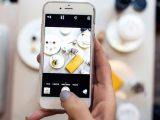 Tips Repost-Regran Foto dan Video di Instagram dengan Aplikasi Terbaik