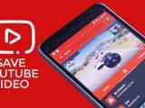 Trik Download Video Dari Youtube Tanpa Aplikasi