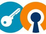 Trik Internet Gratis Three Menggunakan Open VPN