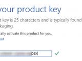 Aktivasi Microsoft Office 2013 product key
